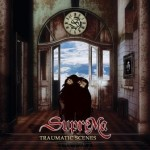 SupreMa – Traumatic Scenes