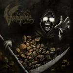 Vampire – Vampire