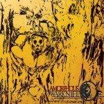 Warknife – Amorphous