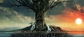 vanden_plas_-_chronicles_of_the_immortals