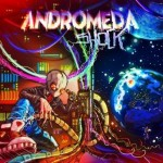 Andromeda – Shock