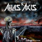 Atlas & Axis – Confrontation