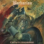 Barbarian – Faith Extinguisher