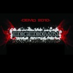 Edgedown – Demo 2010