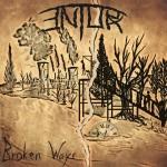 Entorx – Broken Ways