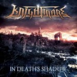 Knightmare – In Death's Shadow