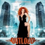 Outloud – Let´s Get Serious