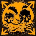 Phalluskult – notaus