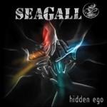 Seagall – Hidden Ego