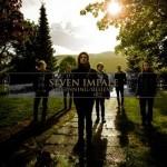 Seven Impale – Beginning/Relieve