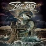 Shezoo – Change