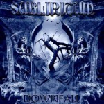 Subliritum – Downfall
