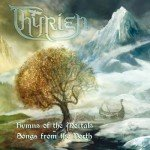 Thyrien – Hyms Of The Mortals