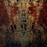 U.G.F. (Underground Groove Front) – Underground Groove Front