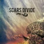 Scars Divide – Scars Divide