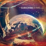 Subscribe – This Moment Will Soon Be Gone
