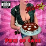 Wicked Starrr – Piece Of Cake
