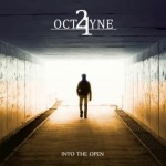 21Octayne – Into The Open