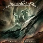Ancient Bards – A New Dawn Ending