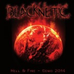 Blacknetic – Hell & Fire
