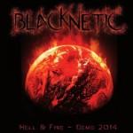 Blacknetic – Hell & Fire