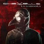 Chevelle – La Gargola