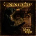Coronatus – Fabula magna