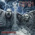 Catch 22 – Monumetal