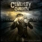 Cemetery Garden – Personal Integrity