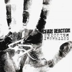 Chain Reaction – Cutthroat Melodies