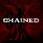 Chained – Chained