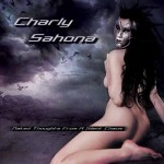 Charly Sahona – Naked Thoughts From A Silent Chaos