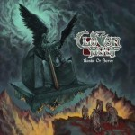 Cloven Hoof – Resist Or Serve