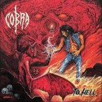 Cobra – To Hell