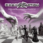Chain Reaction – A Game Between Good And Evil