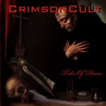Crimson Cult – Tales of Doom