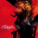 Cripper – Devil Reveals