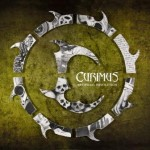 Curimus – Artificial Revolution