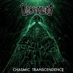 Desecresy – Chasmic Transcendence