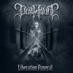 Dimholt – Liberation Funeral