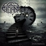 Edge Of Thorns – Insomnia