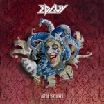 Edguy – Age Of The Joker