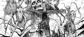 Gravecrusher_-_Morbid_Black_Oath