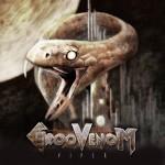 GrooVenoM – Viper