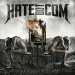 Hatedotcom – Dissociative