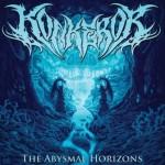 Konkeror – The Abysmal Horizons