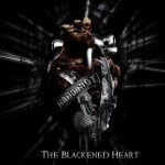 Hard Riot – The Blackened Heart