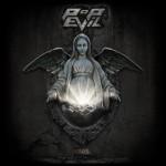 Pop Evil – Onyx