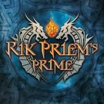 Rik Priem's Prime – Rik Priem's Prime