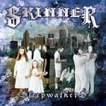Skinner – Sleepwalker